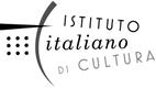 istituto-italiano-di-cultura-di-vilnius